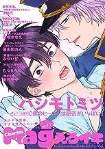 Charles Mag vol.17 -えろイキ- Charles Mag -えろイキ- (シャルルコミックス)