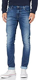 Guess Jeans Uomo M73AS3-D2NK0 Autunno//Inverno
