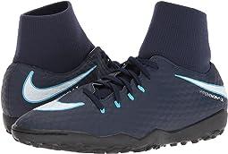 Nike - HypervenomX Phelon III Dynamic Fit TF