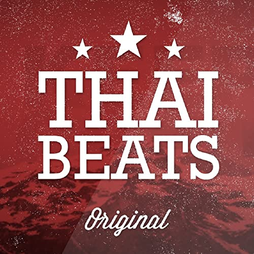 Back To 60s (Jazz Rap Beat Mix) [Hip Hop Instrumental] by