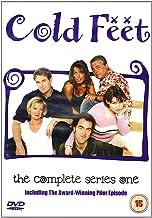 Cold Feet-Complete 1st Series [Reino Unido] [DVD]
