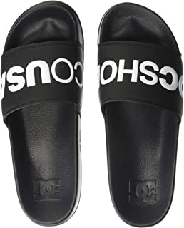 Men's Slide Se Sandal