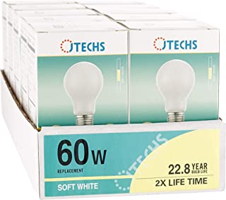 homebase energy saving light bulbs