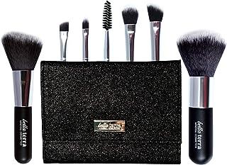 Bella Terra Cosmetics - Brush (Nightlife Brush Set)
