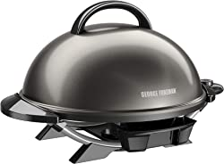 George Foreman Grill Reviews