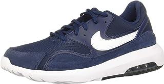 : nike air max Chaussures : Chaussures et Sacs