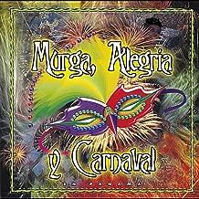 Best la murga mp3 Reviews