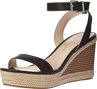 Best jessica simpson sandals clearance Reviews