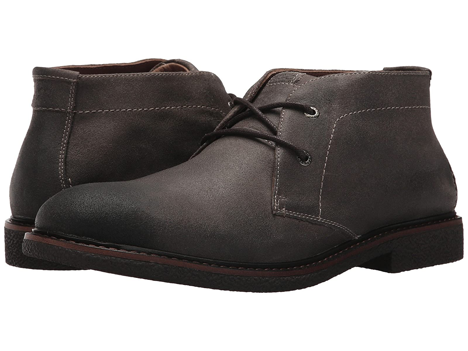 Lucky Brand MasonAffordable and distinctive shoes