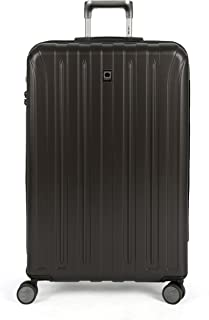 delsey luggage cover