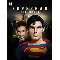 Deals on Superman: The Movie 1978 Digital 4K UHD