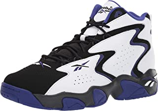 0b4b727e85b Amazon.com  Reebok - Fashion Sneakers   Shoes  Clothing