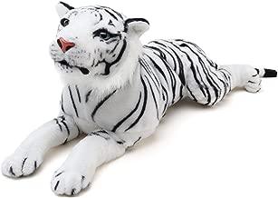 build a bear daniel tiger
