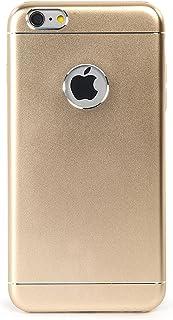 2af44f10 Amazon.es: tucano iphone 6