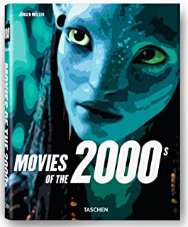 Movies of the 2000s (MIDI)