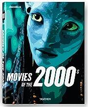 Movies of the 2000s: MI (MIDI)