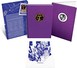 The Umbrella Academy Volume 3: Hotel Oblivion Deluxe Edition PDF