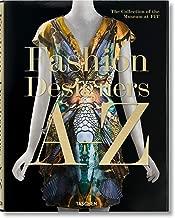 Fashion Designers A-Z (Multilingual Edition)