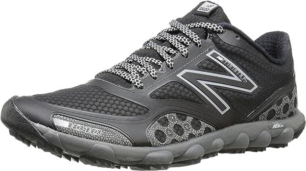 New Balance Men's MT1010 Minimus Trail Running ... - Amazon.com