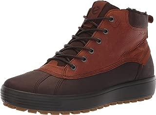 Men's Soft 7 Tred High Top Hydromax Sneaker
