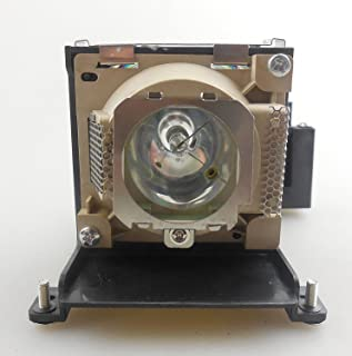 """CTLAMP 64.J4002.001 Replacement Projector Lamp General Lamp/Bulb with Housing For BENQ PB8120 / PB8220 / PB8230"""""""