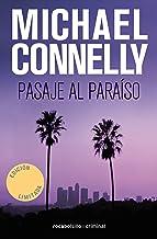 10 Mejor Connelly Michael Libros de 2020 – Mejor valorados y revisados