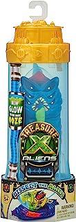 Treasure X Alien Hunters S2 Single Pack - 41549