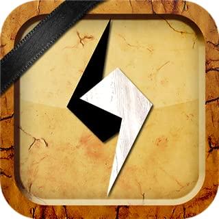 Best skyrim map game Reviews