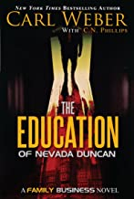 The Education of Nevada Duncan (Family Business)