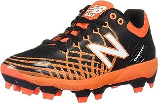 85aa4126d8ce0 Amazon.com: Pink - Baseball & Softball / Team Sports: Clothing ...