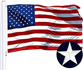 American Flag Nsn