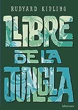 Llibre de la jungla (Catalan Edition)