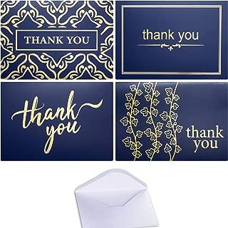 business graduation gifts