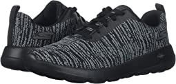 SKECHERS Performance GOwalk Max - Amazing