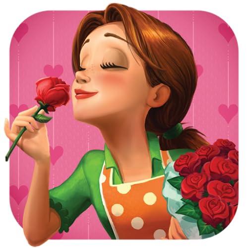 Delicious - Emily's True Love