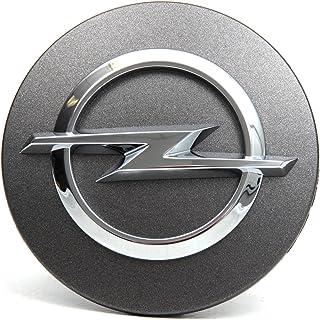 Amazon.es: opel astra j - Neumáticos y llantas: Coche y moto