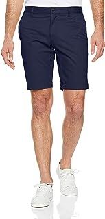 Lacoste Men's Slim Fit Bermuda Shorts