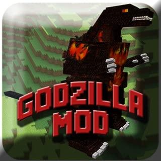 Best godzilla com games Reviews