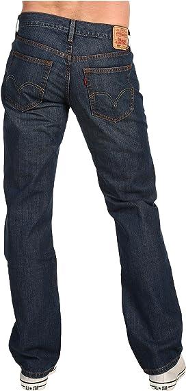98adfcc6 Levi's® Mens 541™ Athletic Jean at Zappos.com