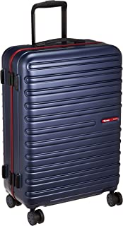 [サンコー] スーツケース フレーム WIZARD-SR 大型 消音/静音キャスター WIHL-66 58L 60 cm 4.6kg