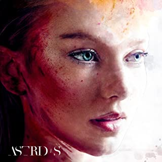 Best astrid s hurts so good Reviews