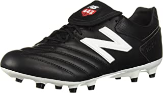 Best white new balance football boots Reviews