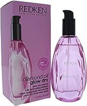 diamond shine hair products