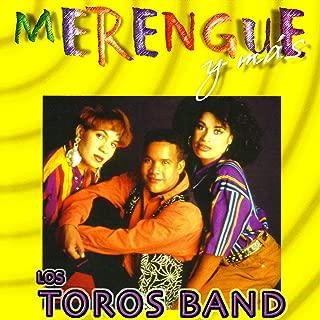 Best los toros band merengue Reviews
