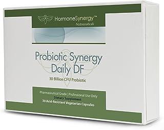 Amazon com: synbiotic 365 advanced probiotic formula