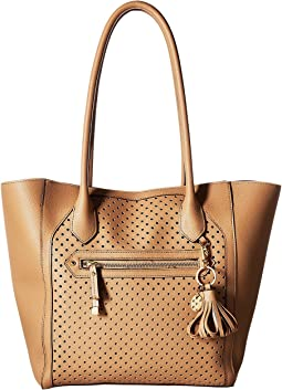 Jessica Simpson Issy Shopper