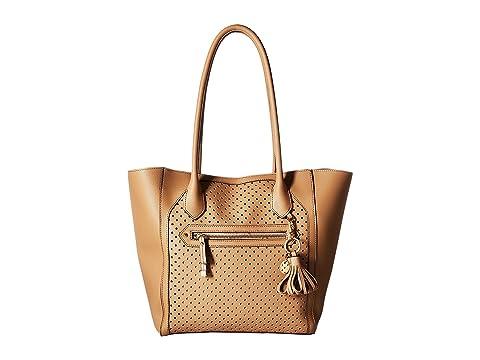 Jessica Simpson Issy Shopper Natural Cheap Best Wholesale HWw8CrnU