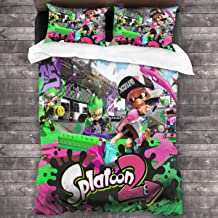 Best splatoon 2 bedding Reviews