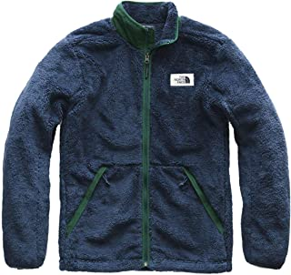 The North Face Campshire Full Zip Jacket - Men's