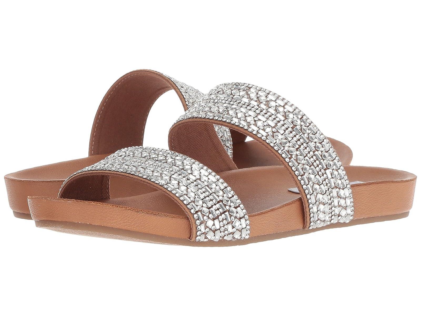 Steve Madden ShaynaCheap and distinctive eye-catching shoes